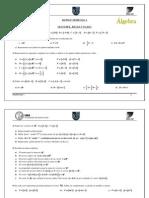 Practica 1 Vectores 2015 Ubaxxi