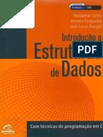 Introdução a Estrutura de Dados - Celes, Cerqueira e Rangel.pdf