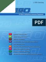 Manual l500.pdf