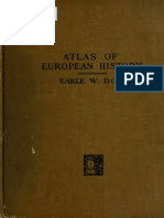 162799120-Atlas-of-European-History-1909.pdf