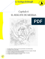lobatos_capitulo_6