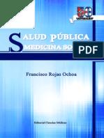 Salud Publica en CUba