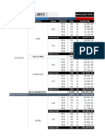 Precierre C-10 Mas Avances C-11 y C-12 Avon Al 17-08-15