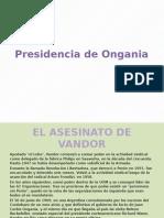 Presidencia de Ongania.pptx