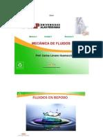 SEMANA2-FLUIDOS EN REPOSO.pdf
