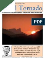 Il_Tornado_656