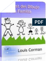 Test de La Familia de Corman