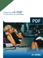 MX-ONE_V4.0_Brochure_LZT102_4104__101006