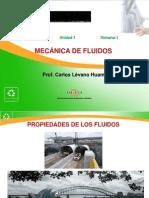 semana1-propiedades.pdf