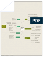 ANUALIDADES O RENTAS(resumen cuadro).pdf