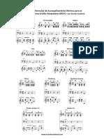 Formulas de Acompañamiento (Venezuela).pdf