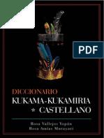 Vallejos Amias2015 DiccionarioKukamaKukamiria FORMABIAP