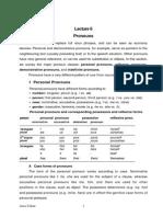 Lecture 6Pronouns.pdf
