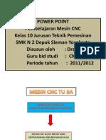 cnc-tu-3a.pdf