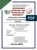 casoProblema01 (1)