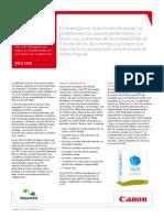 PDF Pro Office - Hoja de Producto_tcm86-908793