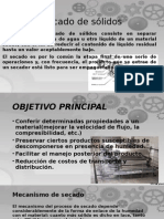 Secado_de_sólidos[1]