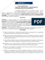 actaconstitutivacapacitacionydiestramiento_0.doc