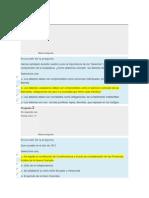 segundo parcial civica.doc