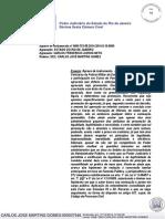 TJ-RJ_AI_00667335520148190000_0fc2f.pdf