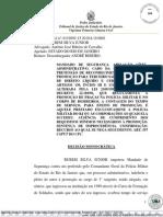 TJ-RJ_APL_01190921520108190002_adcac.pdf