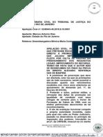 TJ-RJ_APL_02469434020108190001_e06b1.pdf