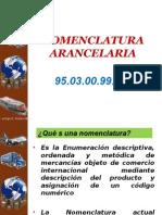 aduanal 3