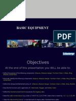 Basic Equipment Intro_oldver