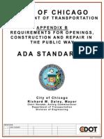 ADAstandards 2.20.07