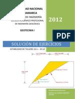 F.I.G-CAP.X.1-12