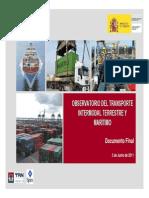 OBSERVATORIO_Documento_Final.pdf