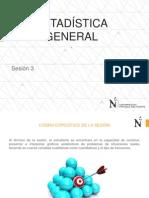 SESIÓN N°03.pdf