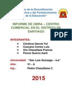 Informer Construccion 2