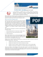 hydrogen_cooled_alternators.pdf