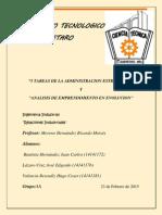 5 TAREAS.pdf