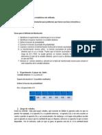 Problemas de Simulación.pdf