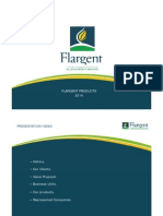 Flargent  Products 2015.pdf