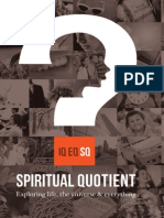 spiritualquotient_lowres