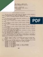 Diario de Viaja Pio IX