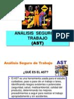 3-ATS.2-p01.pdf