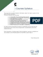 MPHCsyllabusPart1