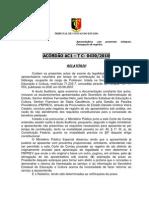AC1-TC_00430_10_Proc_07180_07Anexo_01.pdf