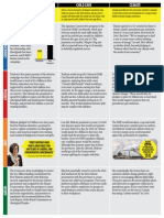 Maclean's election primer