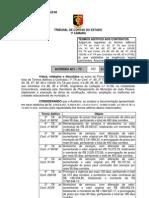 AC1-TC_00453_10_Proc_01042_08Anexo_01.pdf