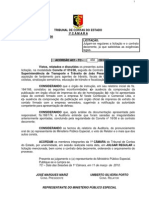 AC1-TC_00458_10_Proc_08594_08Anexo_01.pdf