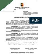 AC1-TC_00460_10_Proc_09339_08Anexo_01.pdf