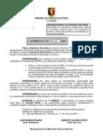 AC1-TC_00466_10_Proc_03687_09Anexo_01.pdf