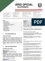 DOE-TCE-PB_29_2010-03-18.pdf