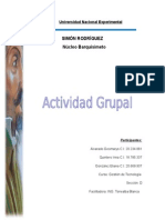 Introducción gestion 2