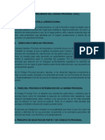TÍTULO PRELIMINAR DEL CÓDIGO PROCESAL CIVIL.docx